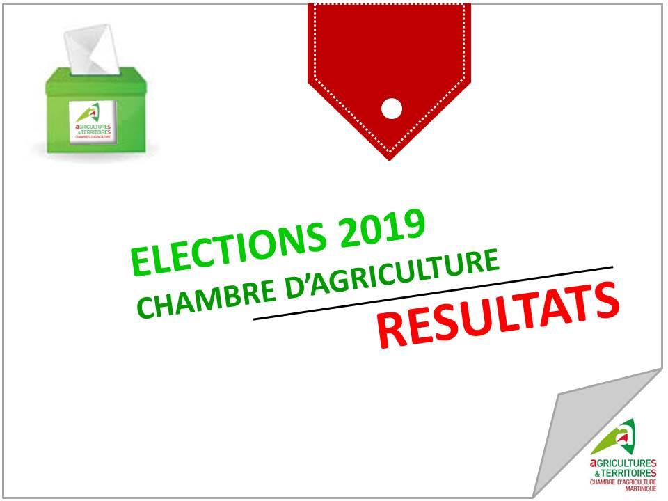 Elections chambre d agriculture liste des candidats - Chambre d agriculture de la manche ...